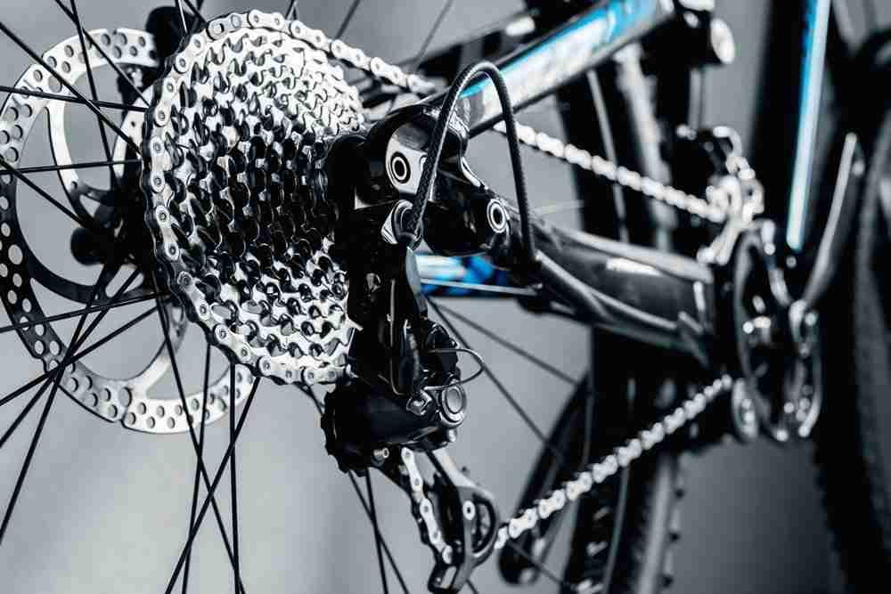 What Size Bike Chain Do I Need - todaysbike