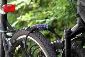 Best Bike Locks for Mountain Bikes in 2021